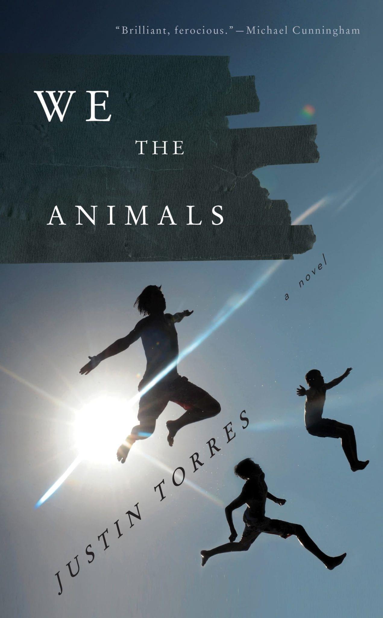 B'ville native debuts first novel