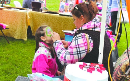 Cicero Community Festival returns for 23rd year
