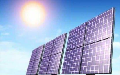 Cicero Planning Board to consider 20-acre solar farm