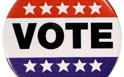 MEET THE CANDIDATES : Three running for F-M Board of education