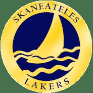Four seek seats on Skaneateles BOE