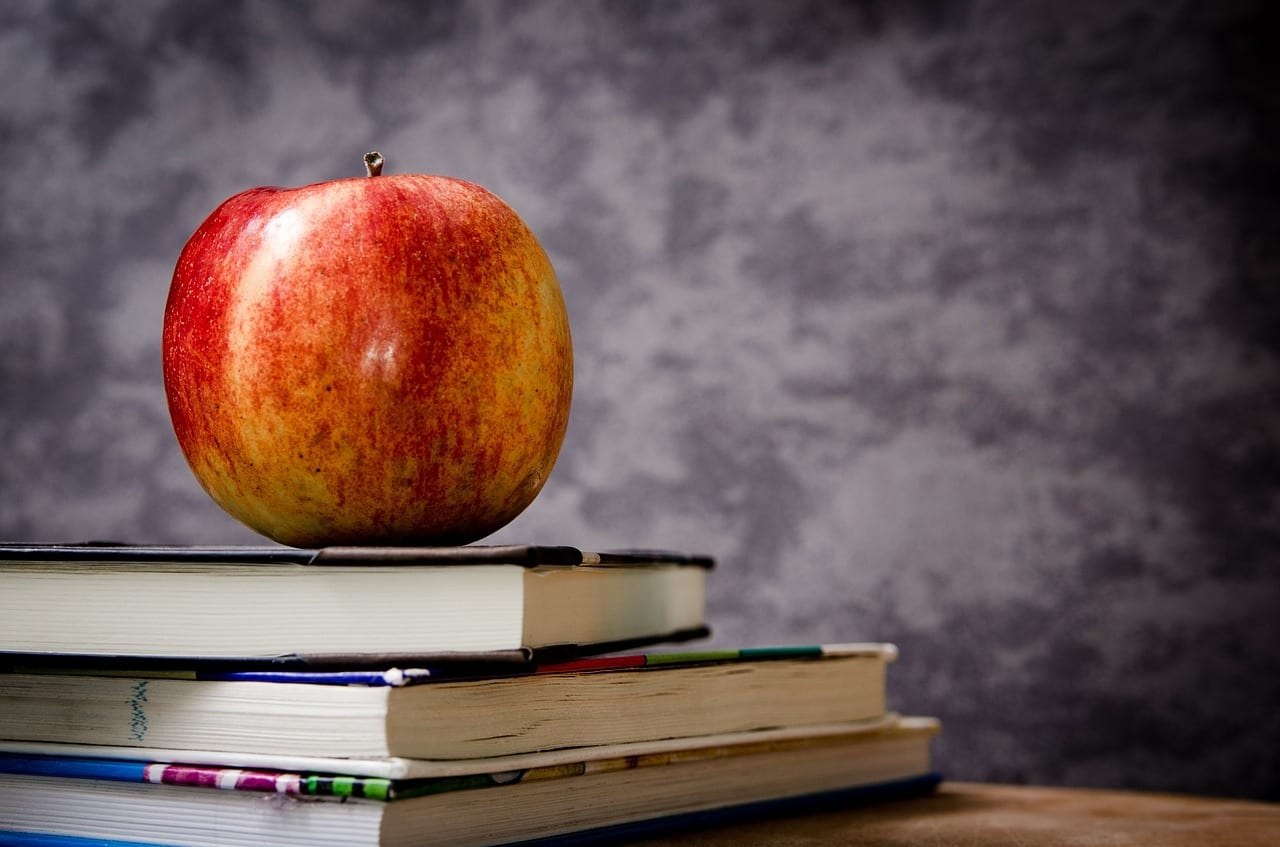 State Education Officials Seek Public Input on Student Data Privacy Law Public Forum Set for May 8 at OCM BOCES in Liverpool