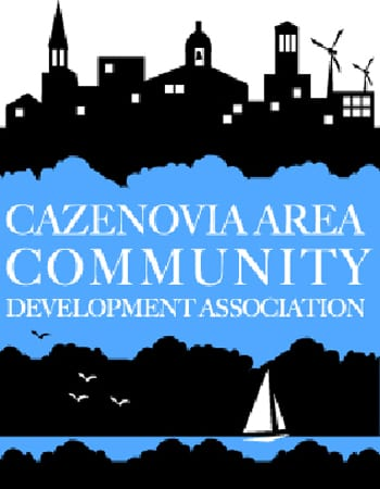 CACDA thanks community for input on local goods and services