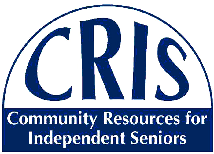 CRIS to host conversation on aging and relationships