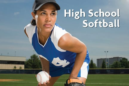 J-D, CBA softball earn sectional championships