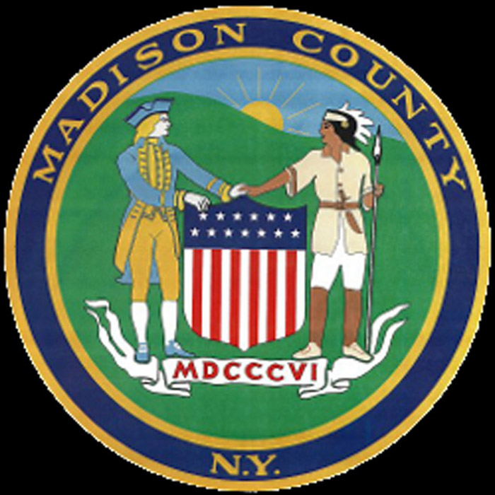 New strategic planning committee to focus on Madison County success