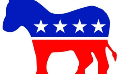 Village Democrats to hold nominating caucus