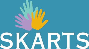 SKARTS announces grant funding opportunities