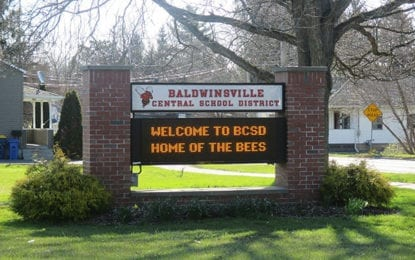 Meet the candidates: Baldwinsville Board of Education