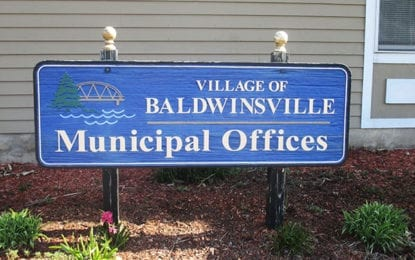 Boards in brief: B'ville votes to extend town water agreements