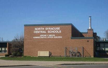North Syracuse Central School District voters approve proposed budget