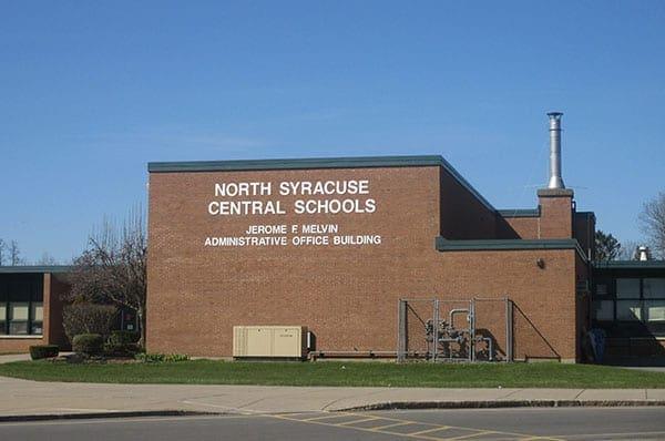 North Syracuse schools: Parents criticize district communication after social media scare