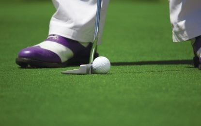 Menorah Park Open Golf Tournament to be held August 15