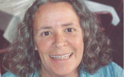 Cynthia A. Gundersen, 63