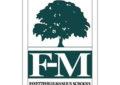 FM early dismissal drill scheduled for March 29