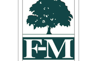 F-M to discuss scope and financial impact of possible facilities project Sept. 11