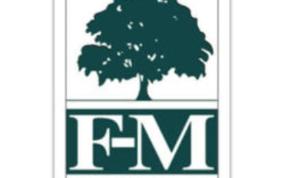 F-M named fourth best district for teaching in Upstate NY