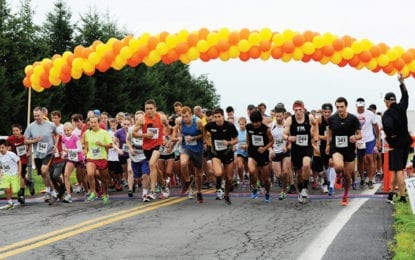 Fay-Man Day of Races scheduled for July 24