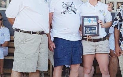 C-NS grad named to NYS High School Softball Hall of Fame