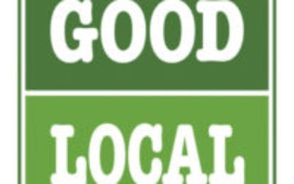 Farmers market coupons being given out to seniors