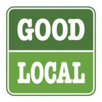 Vendor changes this year at Cazenovia Farmers Market