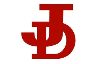 JD High School students earn over 100 AP scholar-level distinctions