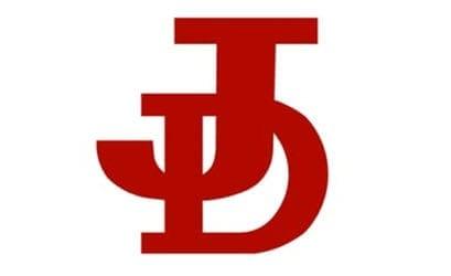JD High School students earn over 100 AP scholar-level distinctions