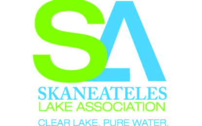 News from the lake association