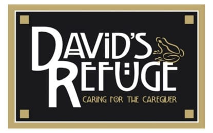 Beak and Skiff to host third annual 'Taste of David's Refuge' fundraiser Sept. 9