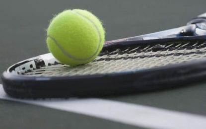 F-M, J-D, CBA tennis stars advance to state tournament