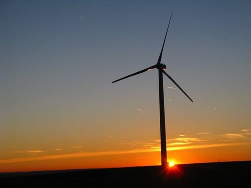 Fenner resolves lawsuit with windmill company, reassesses wind farm at $13 million less