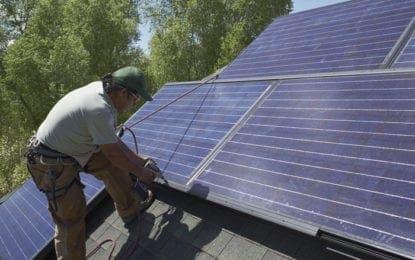 Renewable energy fair scheduled for April 14 at Cazenovia College