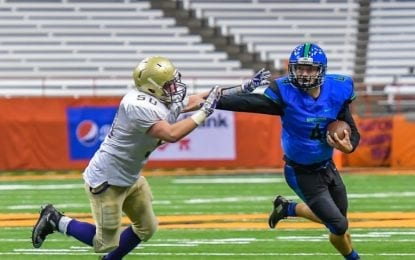 C-NS denied sectional football title by CBA