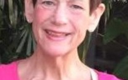Mary K. Laskowski, 65