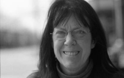 Joanne S. Lindsay, 61