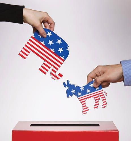 Burtis, Tassone earn Republican nominations for county legislator