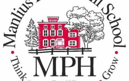 Manlius Pebble Hill named second best private high school in Upstate New York