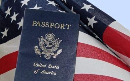 AAA: U.S. Department of State tweaks passport photo requirements