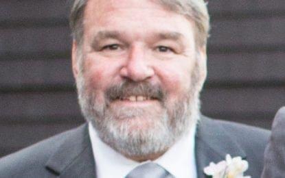 Todd H. Spangler, PhD, 56