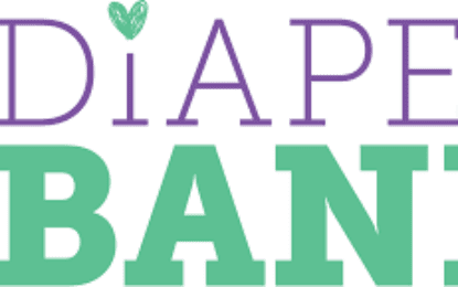 From the Assembly: CNY diaper drive helps families in need