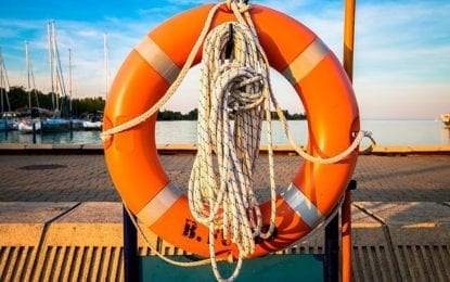 New York Young Boater Safety Certification course set for Feb. 18