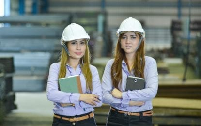 Society of Women Engineers to host conference Feb. 24-26