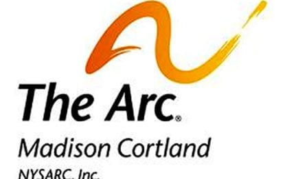 The Arc of Madison Cortland to hold informational meetings