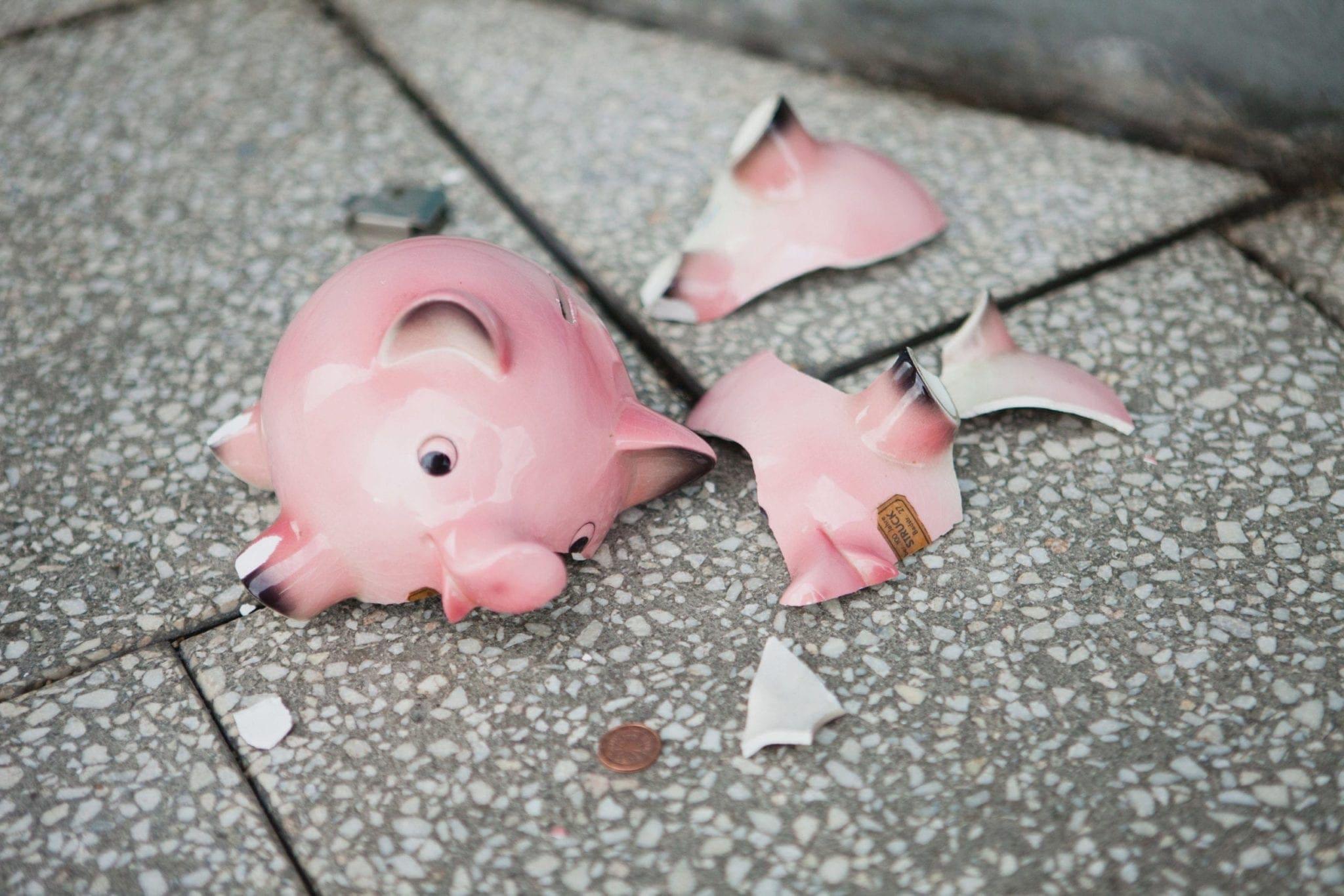 State Ed admits $12 million funding error