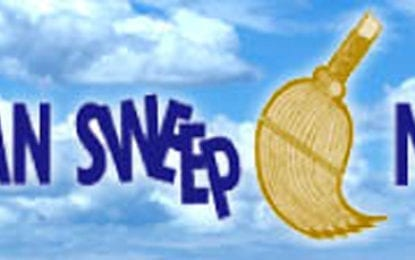 CleanSweepNY promotes proper disposal of pesticides and other chemicals