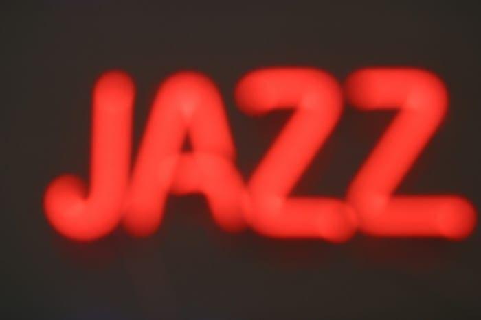 CORRECTION: FFL holiday jazz concert at 1 p.m. Dec 16