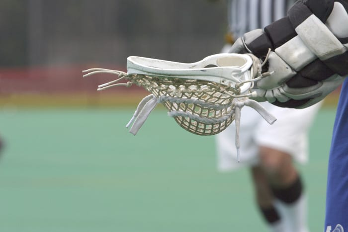 CBA routs Cazenovia, leads Tuesday boys lacrosse sweep