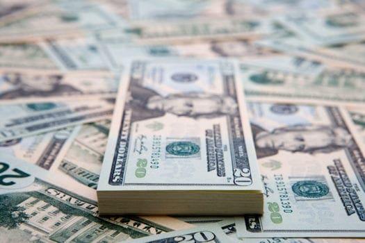 Dollars & Sense: Making Sound Financial Decisions