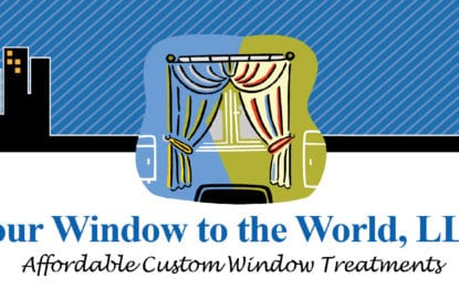 BEE LOCAL: Your Window to the World, LLC, Baldwinsville