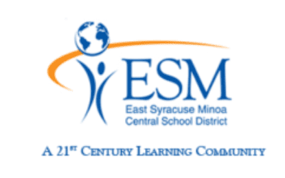 ESM school district budget passes, board members elected